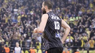 Basket League: Ο ΠΑΟΚ «βύθισε» κι άλλο τον Άρη