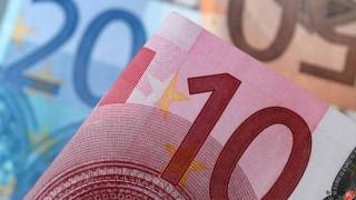 Δώρο Πάσχα 2018: Ποιοι οι δικαιούχοι και πότε θα πληρωθεί