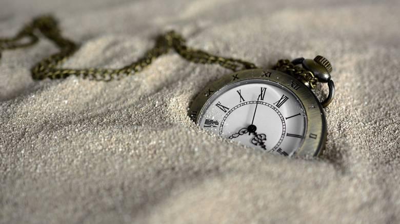 Αλλαγή ώρας: Πότε αλλάζουμε σε θερινή ώρα