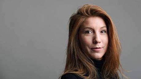 Δολοφονία Κιμ Βαλ: Αποκαλύψεις για τον Δανό εφευρέτη στο δικαστήριο