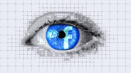 Αυστρία: Το Facebook «γνώριζε» από το 2011 για τη διαρροή των δεδομένων