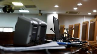 Καθιερώνεται η ηλεκτρονική ανταλλαγή εγγράφων ανάμεσα σε φορείς του Δημοσίου