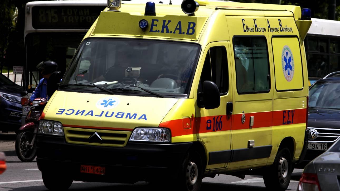 Βόλος: Νεκρός βρέθηκε πρώην ιδιοκτήτης ΕΛΔΕ
