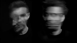 Μassive Attack: αποχωρούν από το Facebook για την Cambridge Analytica