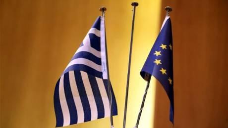 Με «ρήτρα μη αντιστρεψιμότητας» το ελληνικό αναπτυξιακό σχέδιο