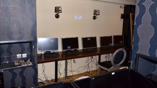 Νέο χτύπημα στον παράνομο διαδικτυακό τζόγο-«Φύλλο και φτερό» από την Αστυνομία η Βόρεια Ελλάδα