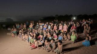Videocamp: Αναζήτηση σκηνοθετών και παραγωγών που θα αλλάξουν την άποψη της κοινωνίας για τα  ΑμεΑ
