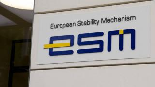 Στις 27 Μαρτίου η απόφαση του ESM για τη δόση των 5,7 δισ. ευρώ - Αναθεωρείται η δανειακή σύμβαση