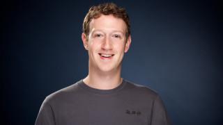 Σκάνδαλο Cambridge Analytica: Ο Ζούκερμπεργκ σπάει τη σιωπή του υπό το βάρος τoυ #DeleteFacebook