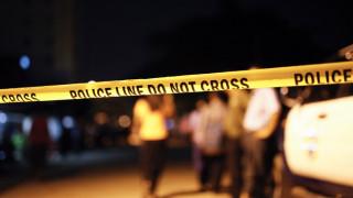 Εν ψυχρώ δολοφονία Αφροαμερικανού από αστυνομικούς-Νόμιζαν πως το κινητό που κρατούσε ήταν όπλο