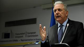 Ούτε ο Αβραμόπουλος θα πάει στην Προανακριτική για τη Novartis