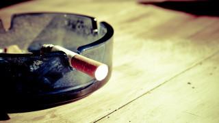 Αυστρία: Καταργήθηκε ο νόμος που προέβλεπε την απαγόρευση του καπνίσματος στην εστίαση