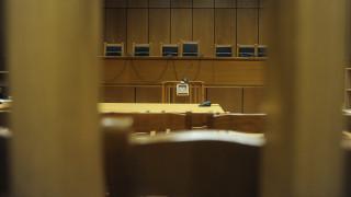 Καρούζος και Ρέστης καταδικάστηκαν για ξέπλυμα χρήματος και φοροδιαφυγή