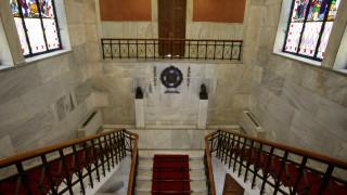 Ο δήμος Αθηναίων καταδικάζει την επίθεση στα γραφεία της αφγανικής κοινότητας