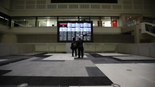 Ιαπωνία: Με σημαντική πτώση ξεκίνησε το χρηματιστήριο στο Τόκιο