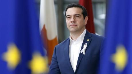 Κυβερνητικές πηγές: Ισχυρή στήριξη της ΕΕ στην Ελλάδα στο ζήτημα των δύο στρατιωτικών