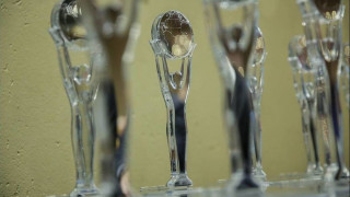 Creative Greece Awards 2018: Ετήσιο Forum επιχειρηματικής αριστείας για την Ελλάδα της εξωστρέφειας
