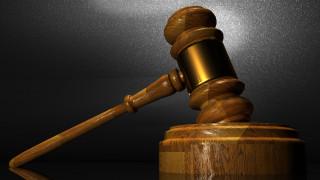 Ρουμανία: Οδηγός παίρνει πίσω το δίπλωμά του... μετά θάνατον