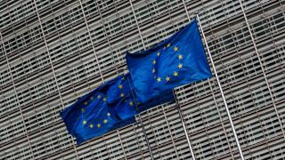 Οι ηγέτες της ΕΕ ζητούν μόνιμη εξαίρεση από τους δασμούς των ΗΠΑ