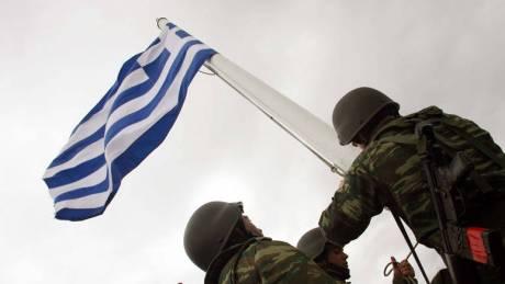 Τουρκία για Έλληνες στρατιωτικούς: Η ΕΕ να αποφεύγει παρεμβατικές ανακοινώσεις στη δικαιοσύνη