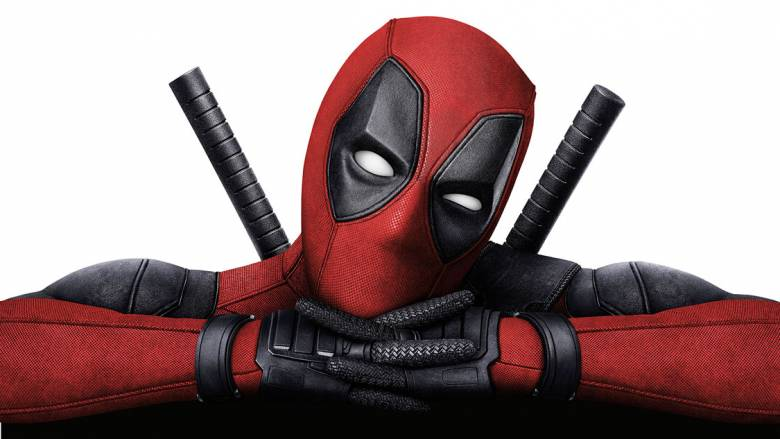 Deadpool 2: φέρετρο, ψηλά τακούνια, γλουτένη & μεταλλαγμένο χιούμορ σε νέο trailer (vid)