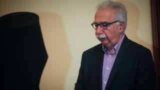 Γαβρόγλου: Η απόφαση του ΣτΕ για τα Θρησκευτικά δεν έχει καμία πρακτική επίπτωση