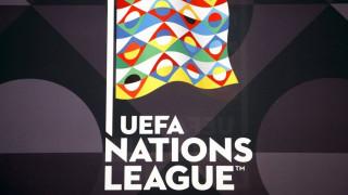 Η UEFA μοιράζει 76 εκατ. ευρώ στις 55 ομάδες του Nations League