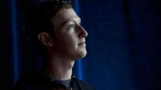 Ζάκερμπεργκ: Ο άνθρωπος που «ήπιε λίγο παραπάνω» και δημιούργησε το Facebook