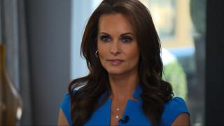 Νέος πονοκέφαλος για τον Λευκό Οίκο μετά την πικάντικη εξομολόγηση πρώην πλεϊμέιτ