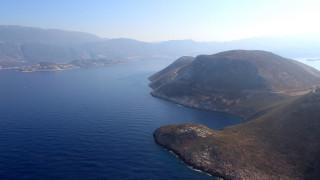 Νέα Νavtex από την Τουρκία: Δεσμεύει περιοχή που περιλαμβάνει το Καστελόριζο
