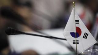 Νότια Κορέα: Η Πιονγκγιάνγκ συμφώνησε να διεξαχθούν διμερείς συνομιλίες υψηλού επιπέδου