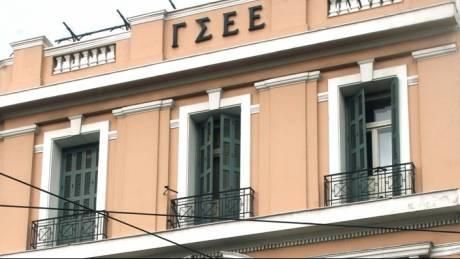 Στο 27,5% η πραγματική ανεργία στην Ελλάδα