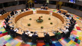 Süddeutsche Zeitung: Απόλυτη αλληλεγγύη των Ευρωπαίων σε Ελλάδα και Κύπρο