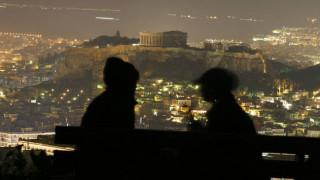«Ώρα της Γης»: Σήμερα στις 20:30 σβήνουμε τα φώτα για τον πλανήτη