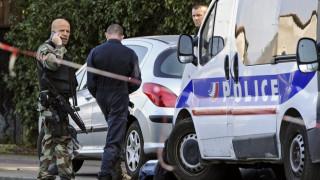 Γαλλία: 8 χρόνια φυλακή στη μητέρα που έπνιξε 5 νεογέννητα μωρά της και τα έκρυψε στον καταψύκτη