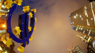 Η Ουγγαρία δεν βιάζεται να ενταχθεί στο ευρώ