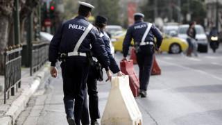 25η Μαρτίου: Κυκλοφοριακές ρυθμίσεις λόγω της στρατιωτικής παρέλασης στην Αθήνα
