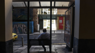 Πότε θα μείνει χωρίς τρόλεϊ η Αθήνα