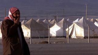 Spiegel: Τώρα οι πρόσφυγες πεθαίνουν στα σύνορα Τουρκίας-Συρίας