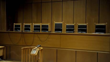 Εισαγγελείς: Οι παράγοντες του ποδοσφαίρου να αναλογιστούν την κομβική ευθύνη τους