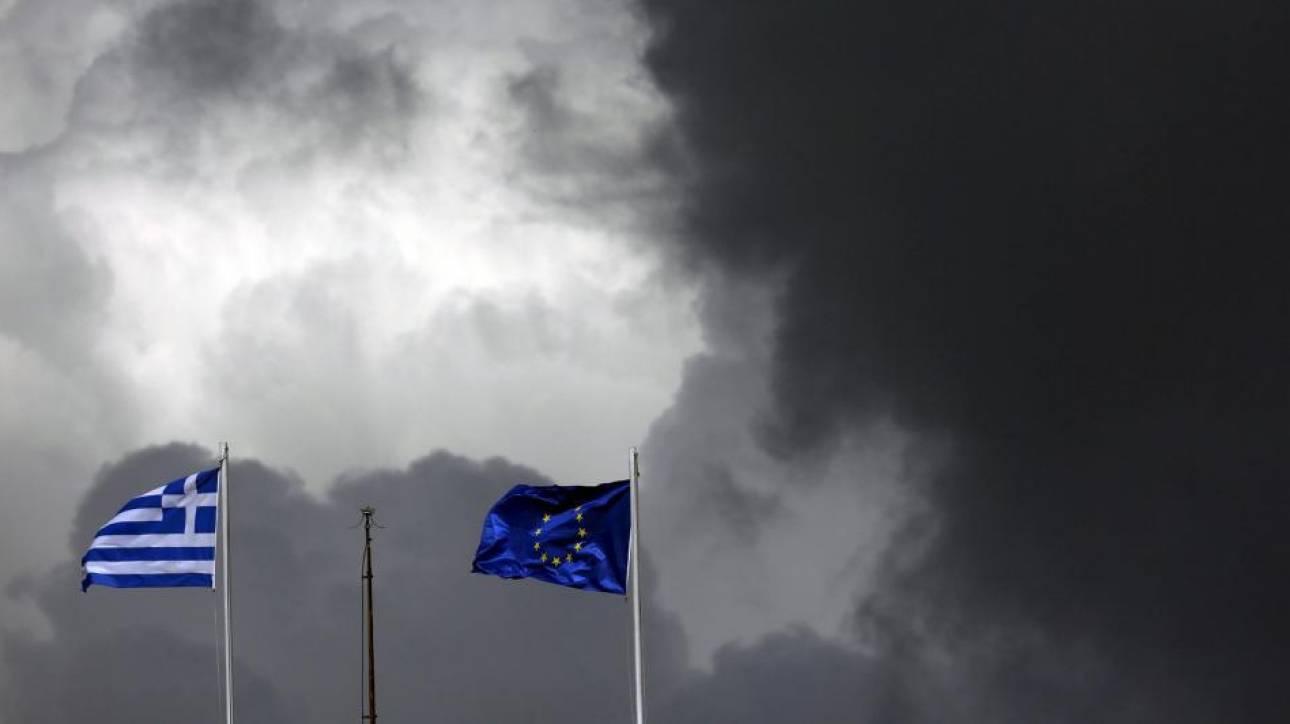Πρόσθετες οικονομικές προκλήσεις για την Ελλάδα από το ευρωπαϊκό και διεθνές περιβάλλον