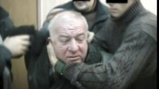 Παιδικός φίλος του Σκριπάλ ισχυρίζεται πως ο πράκτορας είχε στείλει επιστολή συγχώρεσης στον Πούτιν