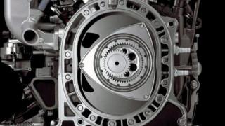 Αυτοκίνητο: H Mazda επαναφέρει τους κινητήρες Wankel από το… παράθυρο