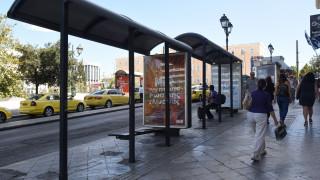 Γιατί θα μείνει χωρίς τρόλεϊ η Αθήνα την Τετάρτη