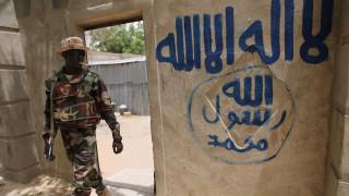 Συνομιλίες με την Μπόκο Χαράμ διεξάγει η Νιγηρία για την κατάπαυση των εχθροπραξιών