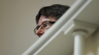 «Θρίλερ» με την σύλληψη Πουτζντεμόν στη Γερμανία - Ενδέχεται να ζητήσει άσυλο