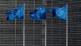 «Η Ελλάδα είναι Ευρώπη, η Ευρώπη είναι Ελλάδα»: Το μήνυμα της Κομισιόν για την 25η Μαρτίου