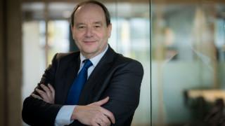Επικεφαλής EuroWorking Group: Σοβαρό πρόβλημα εάν τα προαπαιτούμενα δεν ολοκληρωθούν εγκαίρως