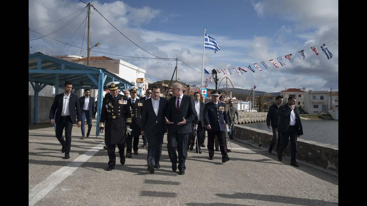 https://cdn.cnngreece.gr/media/news/2018/03/26/123159/photos/snapshot/4414883.jpg