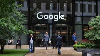 Η Google θέλει να βοηθήσει τα μέσα ενημέρωσης να γίνουν καλύτερα